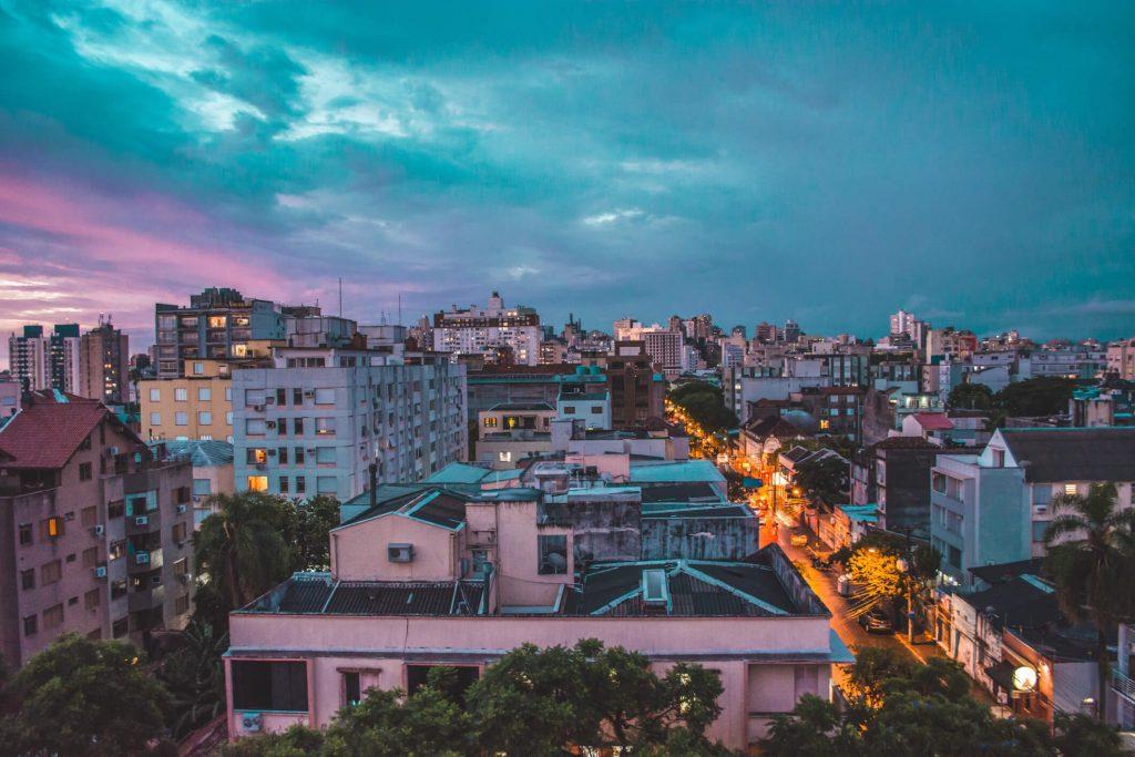 foto-de-porto-alegre