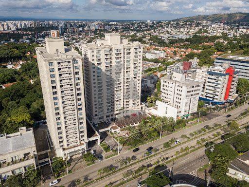bairro tres figueiras porto alegre