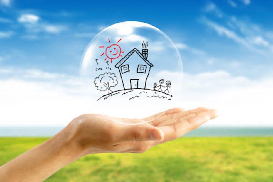 como-encontrar-uma-imobiliaria-confiavel