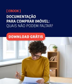 ebook bridge imóveis