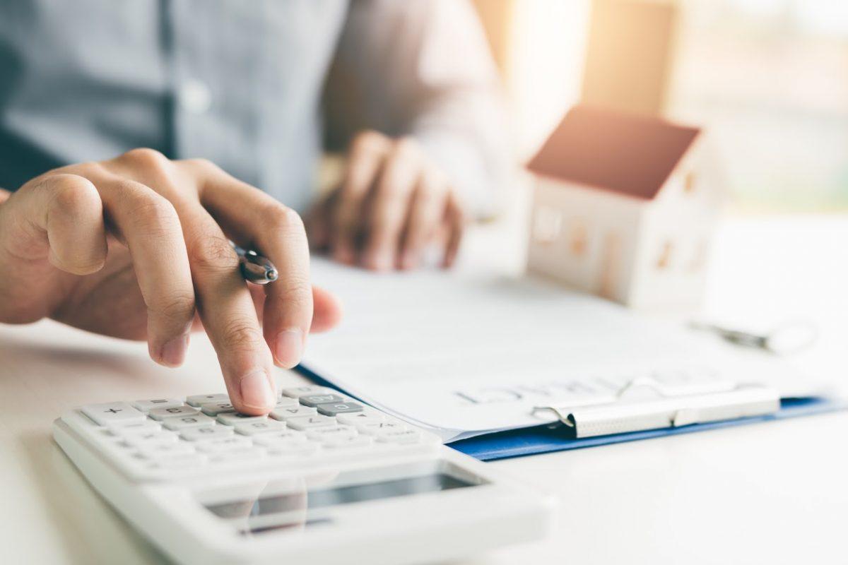 Investir em imóveis em tempo de crise