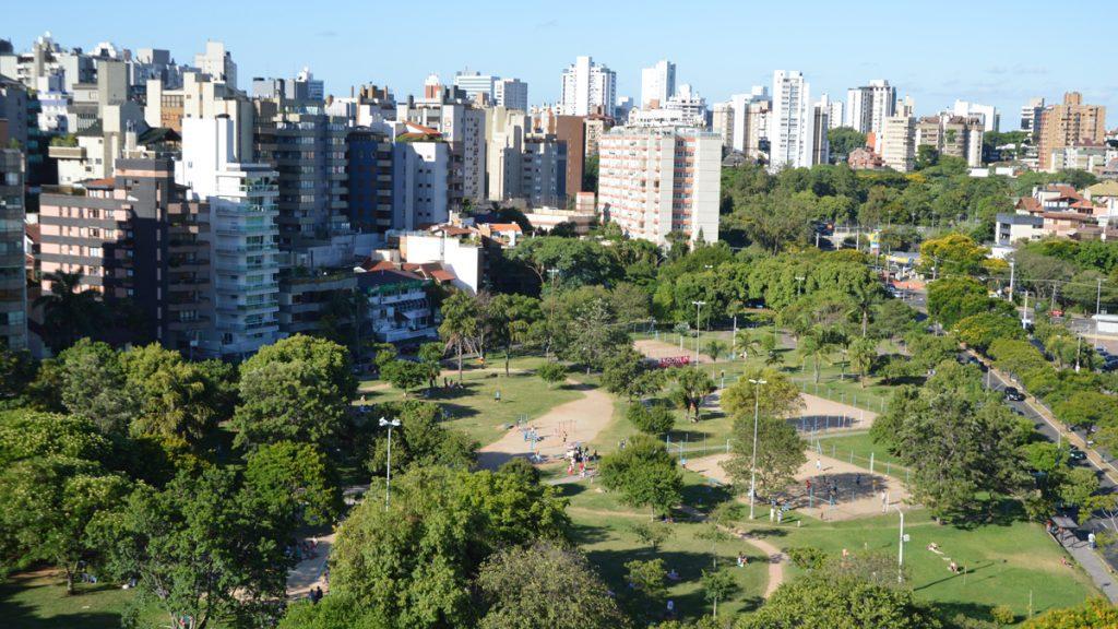 bairro bela vista porto alegre