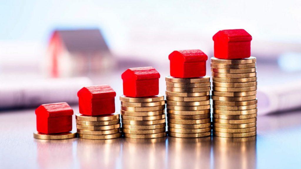 entenda simulação crédito imobiliário