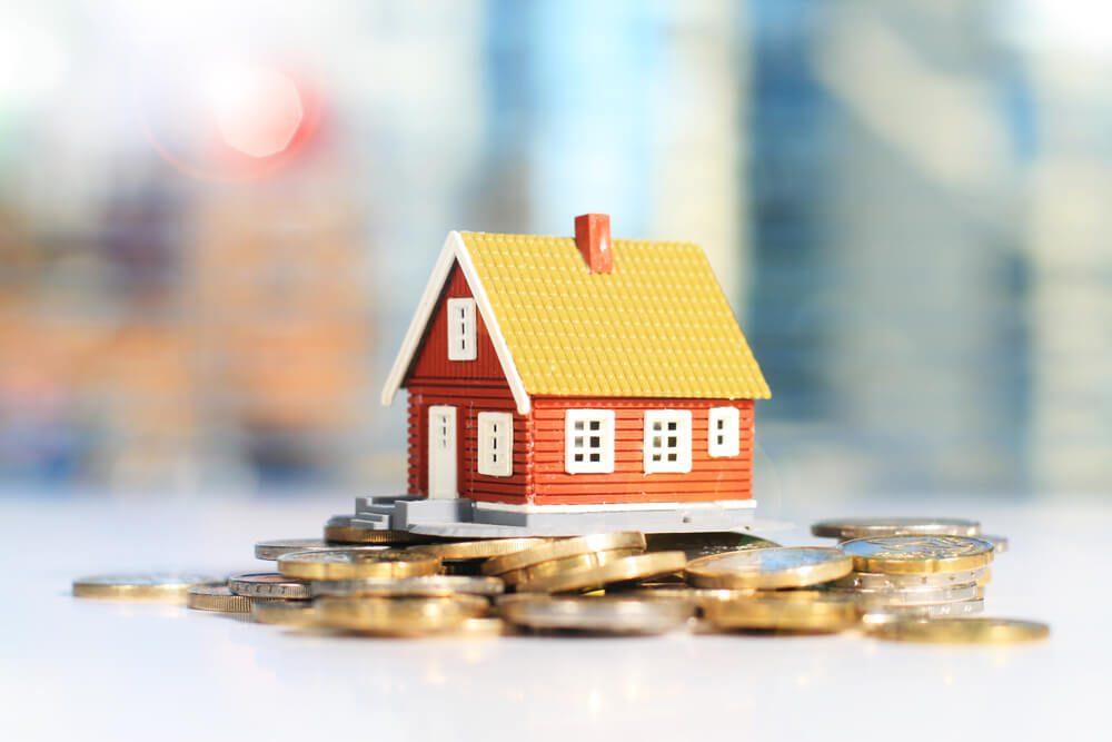 fatores a considerar no financiamento de imóvel