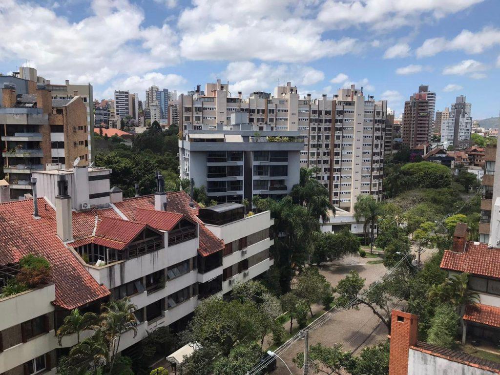 imagem-bairro-bela-vista-porto-alegre