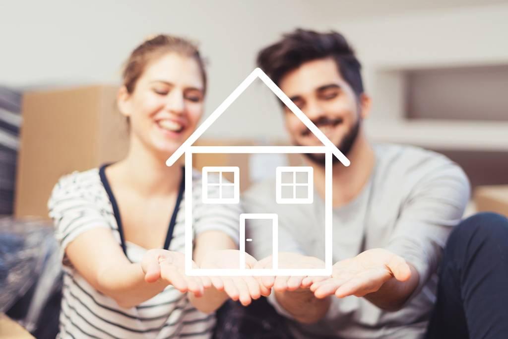 comprar-casa-ou-apartamento