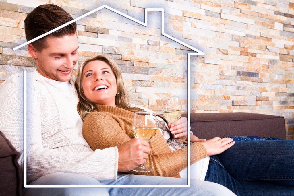 como-financiar-apartamento