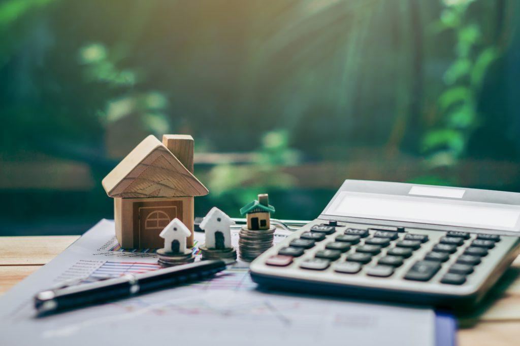 e-possivel-fazer-refinanciamento-de-imovel