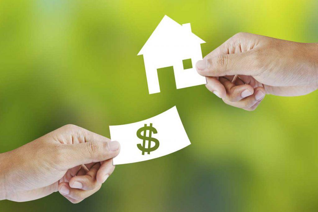 refinanciamento-imobiliario-quem-pode-fazer