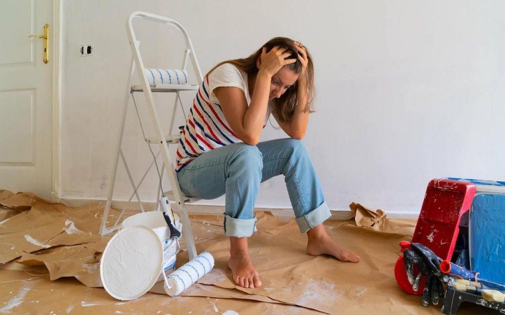 erros-mais-comuns-ao-reformar-apartamento