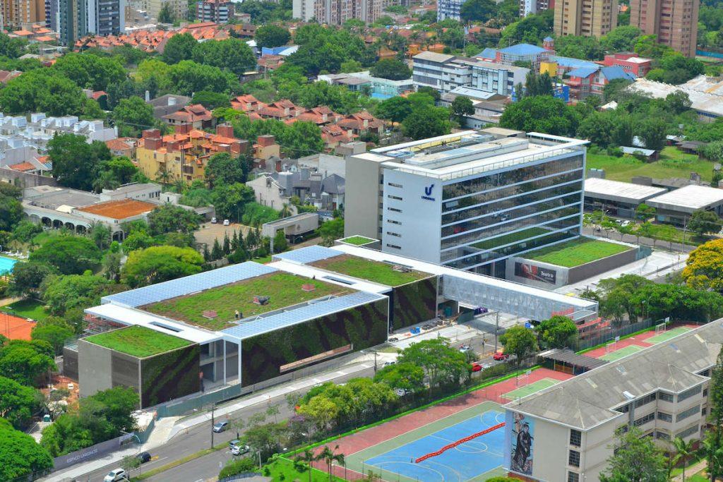 projeto-sustentavel-unisinos-porto-alegre