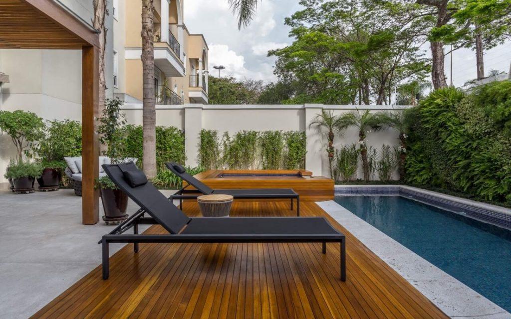 Apartamentos garden à venda em Porto Alegre