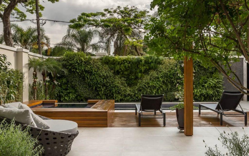 Apartamento Garden Porto Alegre