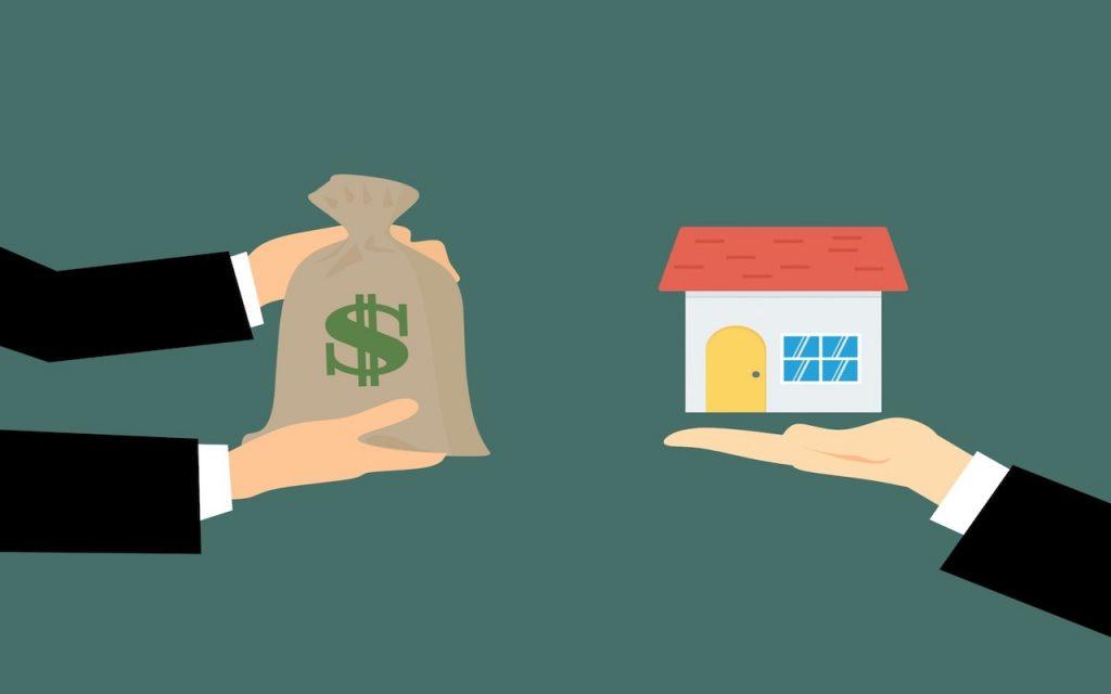 Cálculo do lucro imobiliário