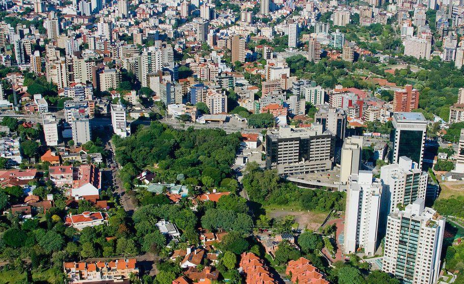 Vale a apena morar no bairro Petrópolis em Porto Alegre?