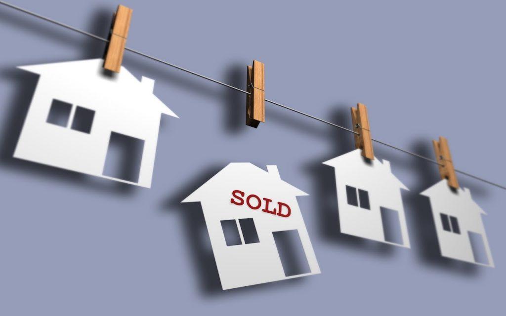 o que é lucro imobiliário