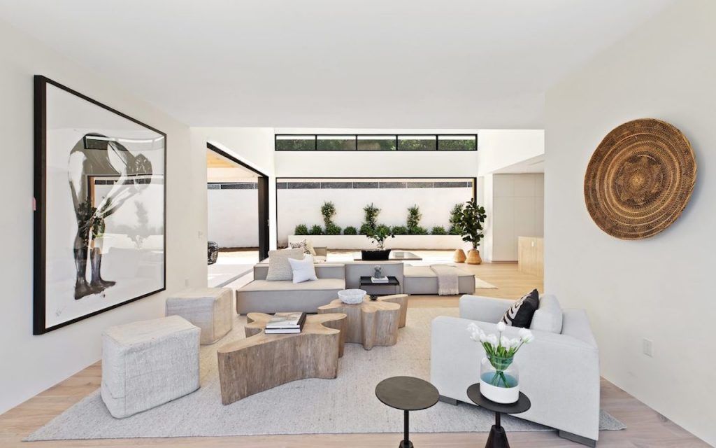 Dicas Home Staging