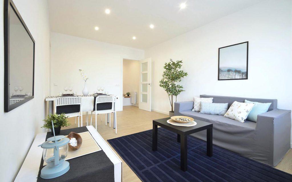 Qual a importância do Home Staging na venda de um imóvel?